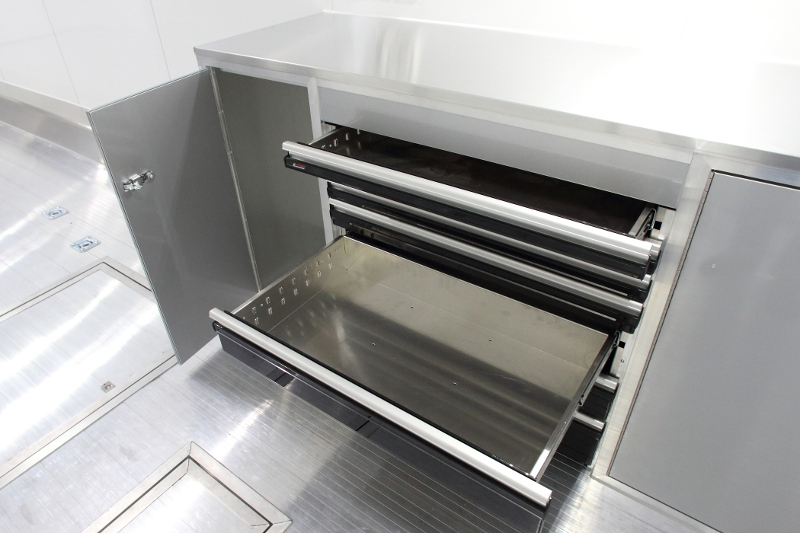 ge toaster oven large
